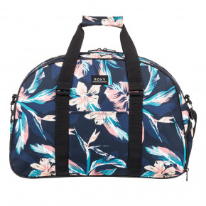 Go to the product Travel bag Roxy Feel Happy anthracite tropicoco 2020