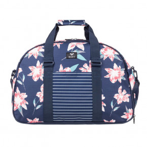Go to the product Travel bag Roxy Feel Happy mood indigo f tandem 2019