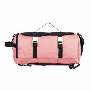 Go to the product Travel bag Roxy Feel Your Soul dusty rose 2020