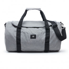 Go to the product Travel bag Vans Grind Skate Duffel frost grey 2018