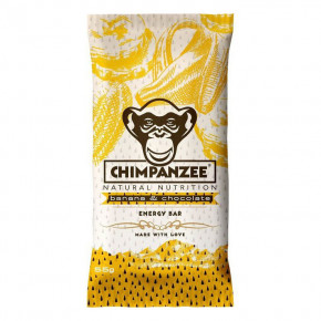 Go to the product Chimpanzee Banana & Chocolate