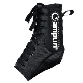 Go to the product Protective gear Amplifi Ankle Brace black 2016/2017