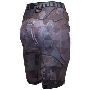 Go to the product Protective gear Šortky Amplifi Z17/18 cortex polymer pant