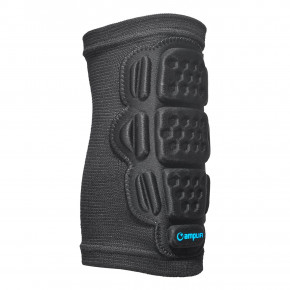 Go to the product Protective gear Amplifi Elbow Sleeve black 2018/2019