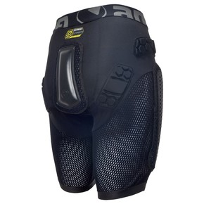 Go to the product Protective gear Amplifi Fuse Pant black 2017/2018