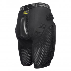 Go to the product Protective gear Amplifi Fuse Pant black 2018/2019