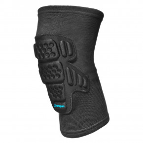Go to the product Protective gear Amplifi Knee Sleeve black 2018/2019