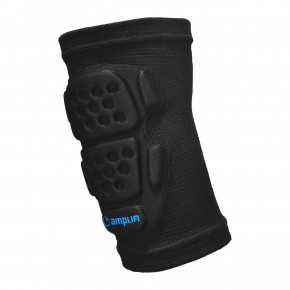 Go to the product Protective gear Amplifi Knee Sleeve Grom black 2019/2020