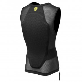 Go to the product Protective gear Amplifi Reactor Waistcoat black 2019/2020