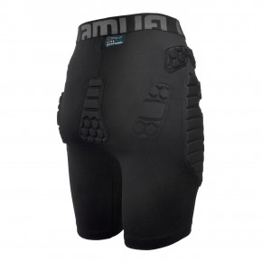 Go to the product Protective gear Amplifi Salvo Pant Men black 2018/2019