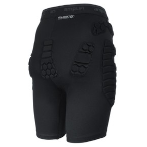 Go to the product Protective gear Šortky Amplifi Z17/18 salvo pant wmns