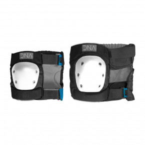 Go to the product Dna Knee & Elbow Pack original 2018