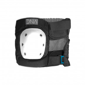 Go to the product Dna Knee Pack original 2018
