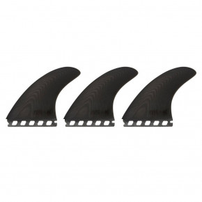 Go to the product Creatures Arc Fiberglass Single Tab black