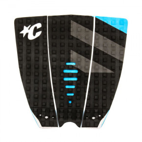 Go to the product Creatures Mick Fanning black grey cyan 2020