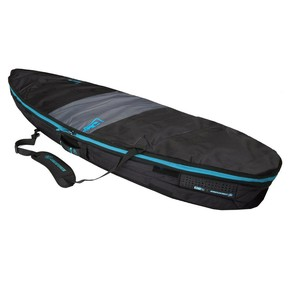 Go to the product Creatures Shortboard Day Use charcoal/cyan 2017