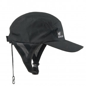 Go to the product Creatures Surf Cap black 2018