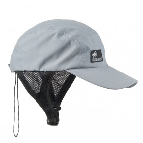 Przejść do produktu Creatures Surf Cap light grey 2018