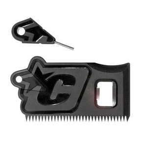 Go to the product Creatures Wax Tool black 2020