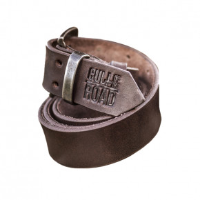 Prejsť na produkt Cult Of The Road Disorder Belt brown 2019