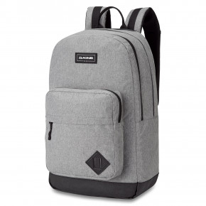 Go to the product Backpack Dakine 365 Pack DLX 27L grey scale 2019/2020