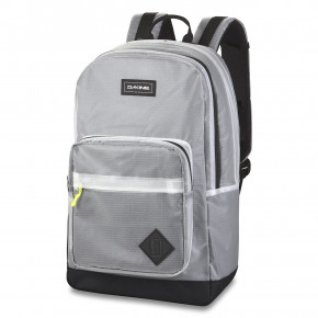 Go to the product Backpack Dakine 365 Pack DLX 27L translucent 2020/2021
