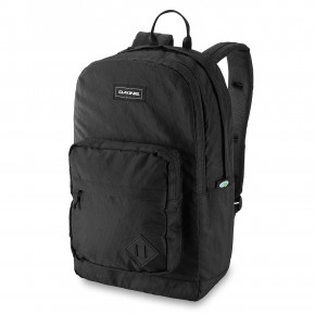 Go to the product Backpack Dakine 365 Pack DLX 27L vx21 2020/2021