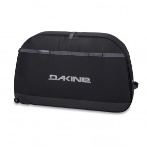 Przejść do produktu Dakine Bike Roller Bag black 2020