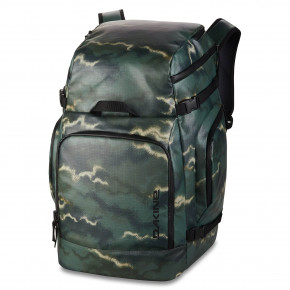 Go to the product Backpack Dakine Boot Dlx 75L olive ashcroft coated 2020/2021