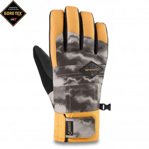 Go to the product Gloves Dakine Bronco Gore-Tex ashcroft camo 2019/2020