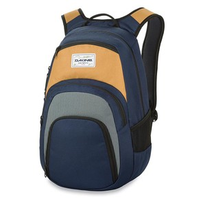 Go to the product Backpack Dakine Campus 25L bozeman 2016/2017