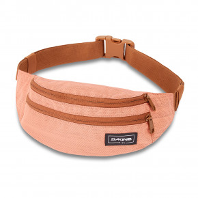 Go to the product Fanny pack Dakine Classic Hip Pack cantaloupe 2020