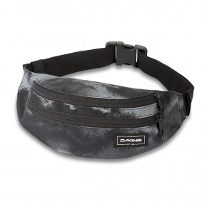 Go to the product Fanny pack Dakine Classic Hip Pack dark ashcroft camo 2020