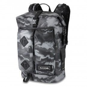 Go to the product Backpack Dakine Cyclone II Dry Pack dark ashcroft camo 2020