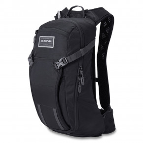 Go to the product Dakine Drafter 10L black 2020