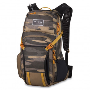 Go to the product Dakine Drafter field camo 2018