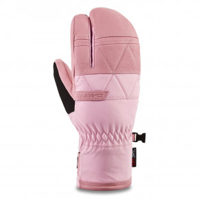 Go to the product Gloves Dakine Fleetwood Trigger Mitt b4bc 2020/2021
