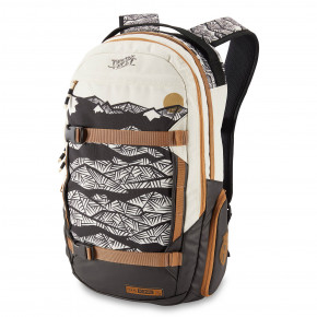 Go to the product Backpack Dakine Happy Camper Mission 25L hcsc 2020/2021