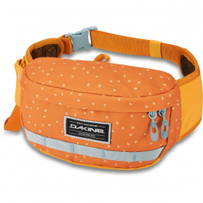 Go to the product Fanny pack Dakine Hot Laps 2L desert sun 2020