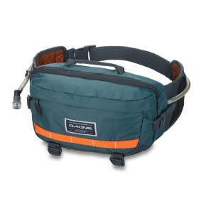 Go to the product Fanny pack Dakine Hot Laps 5L slate blue 2020