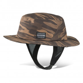 Go to the product Hat Dakine Indo Surf field camo 2019