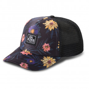Go to the product Cap Dakine Lo' Tide Trucker brook 2019