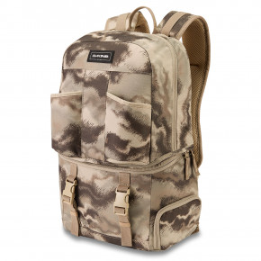 Go to the product Backpack Dakine Party Pack ashcroft camo 2019/2020