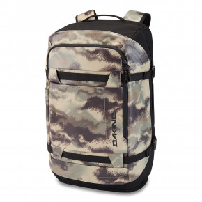 Go to the product Backpack Dakine Ranger Travel 45L ashcroft camo 2020