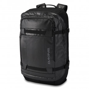 Go to the product Backpack Dakine Ranger Travel 45L black 2020