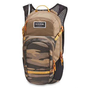 Go to the product Dakine Session field camo 2018