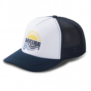 Go to the product Cap Dakine Sun Wave Trucker india ink 2019