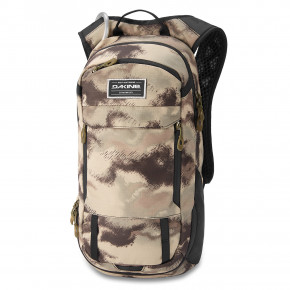Go to the product Dakine Syncline 12L ashcroft camo 2020