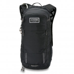 Go to the product Dakine Syncline 12L black 2019