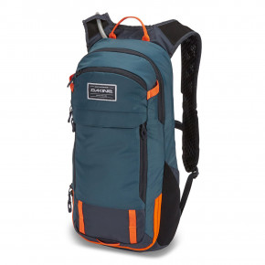 Go to the product Dakine Syncline 12L slate blue 2020